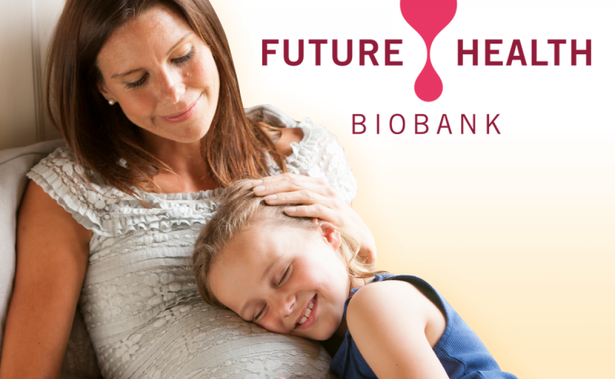 Banka matičnih ćelija sa najviše akreditacija na svetu!