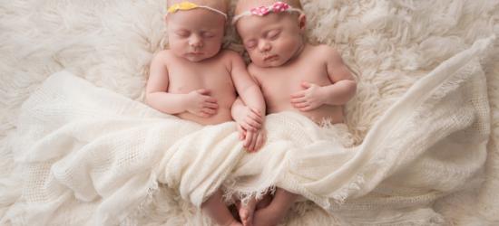 blizanačka trudnoća